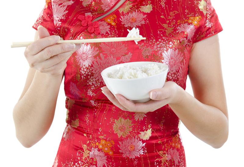 أكل الرز في الحلم ثروة وأيام جميلة أنوثة Ounousa موقع الموضة والجمال للمرأة العربية