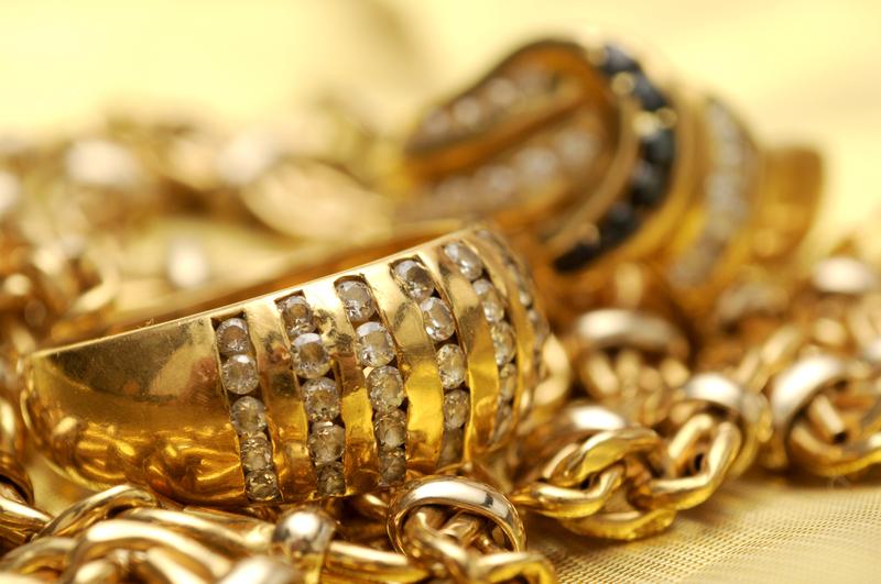 ماذا تعني رؤية الذهب في حلم الحامل؟ - أنوثة - Ounousa | موقع الموضة والجمال  للمرأة العربية