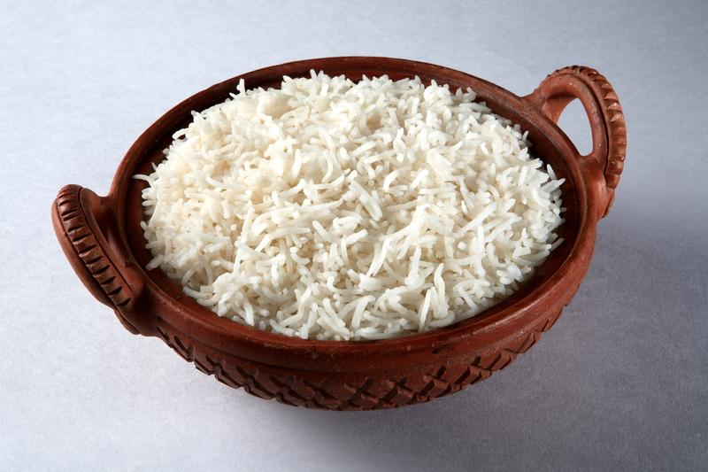 ما هي معاني الأرز المطبوخ في المنام أنوثة Ounousa موقع الموضة والجمال للمرأة العربية