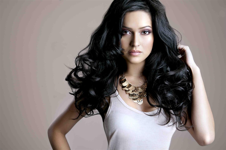 اليك خطوات سحب لون الشعر أنوثة Ounousa موقع الموضة والجمال للمرأة العربية
