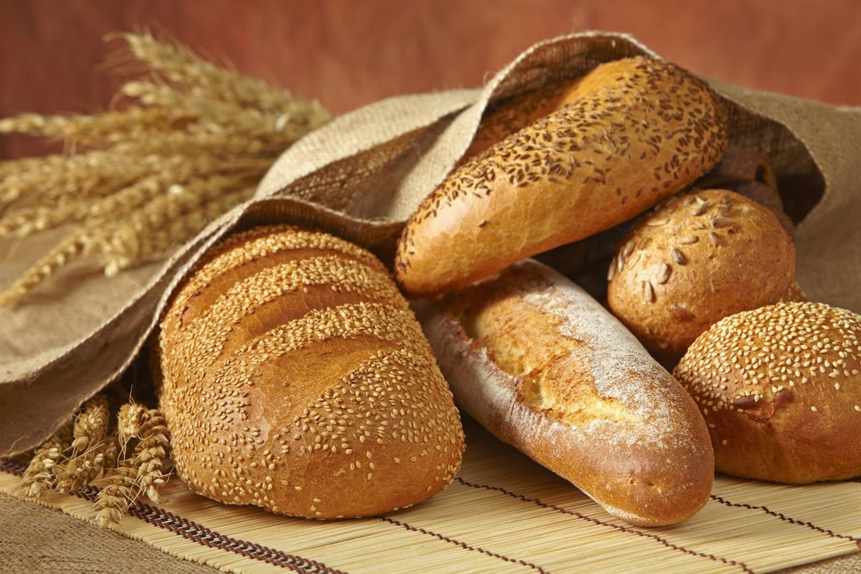 هذه هي كمية السعرات الحرارية في الخبز أنوثة Ounousa موقع الموضة والجمال للمرأة العربية