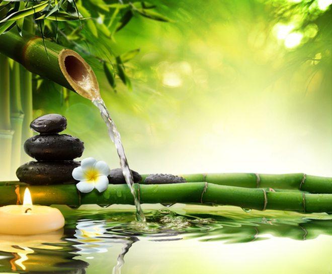 الماء في المنام للعزباء ما هي دلالاته وهل هي ايجابية او سلبية اكتشفي الجواب معنا