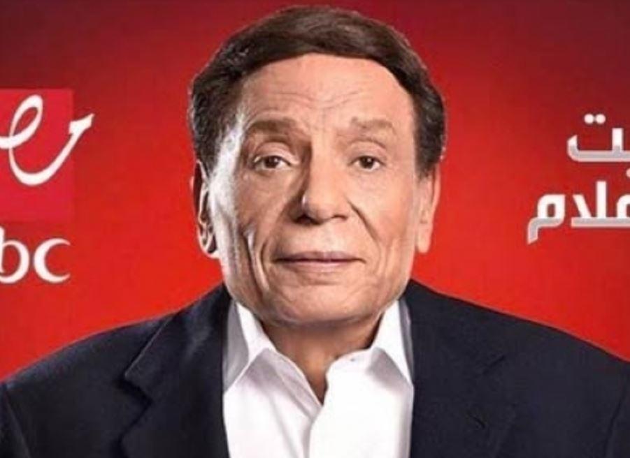 صور زفاف إبنة عادل الإمام - أنوثة - Ounousa   موقع الموضة ...