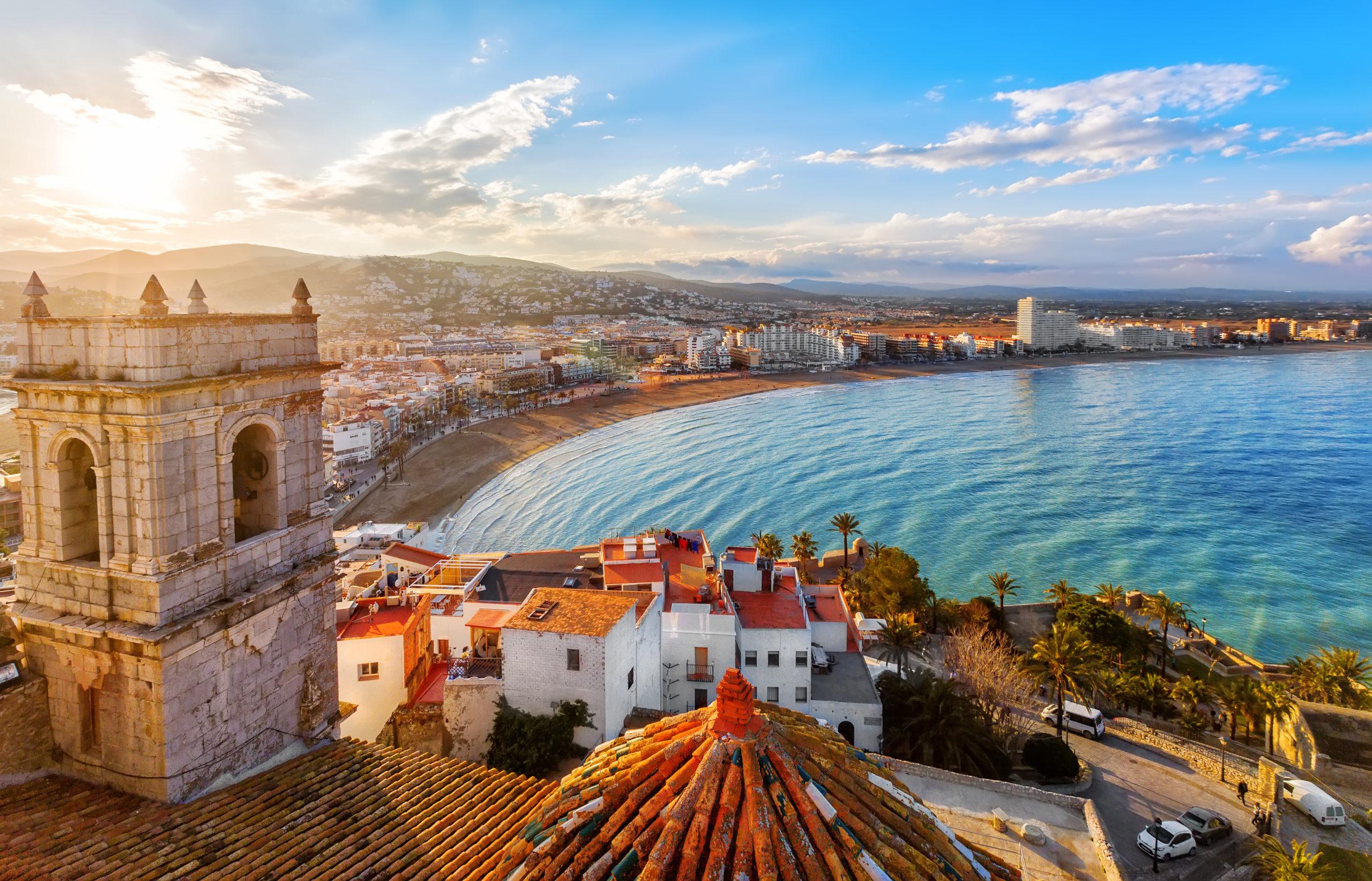 اكثر الدول اعتماداً على السياحة في العالم
