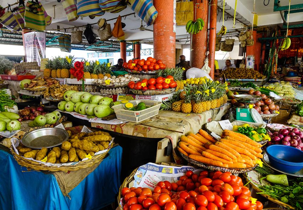 سوق مابورج
