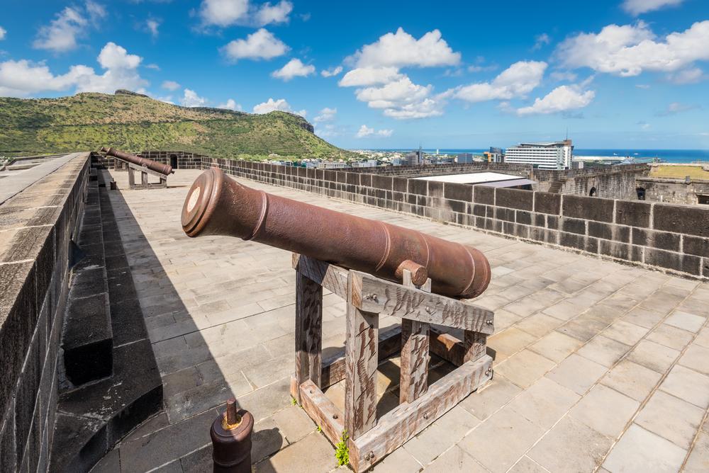 قلعة حصن اديلاد