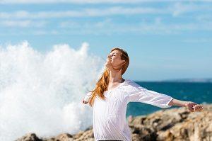 ماذا يكشف برجك عن نمط حياتك