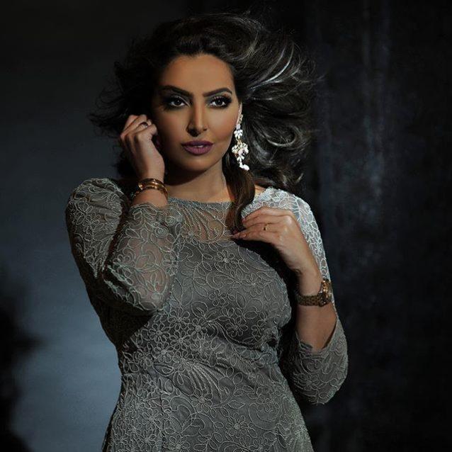 ما هي اخر مستجدات فاطمة الصفي على انستقرام أنوثة Ounousa موقع الموضة والجمال للمرأة العربية