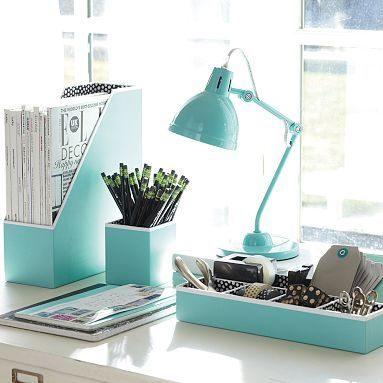 مستلزمات طاولة المكتب إكسسوارات مكاتب ادوات مكتب جلدية ادوات طقم أدوات المكتب Luxury Desk Leather Desk Accessories Desk Accessories
