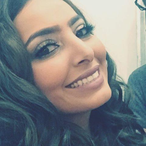 ما الذي تكشفه فاطمة الصفي عبر انستقرام أنوثة Ounousa موقع الموضة والجمال للمرأة العربية