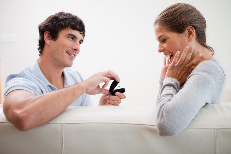 أسرار الزواج الناجح وفق الابراج