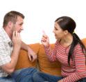 الصفات التي لا تتحملينها في الزوج بحسب برجك