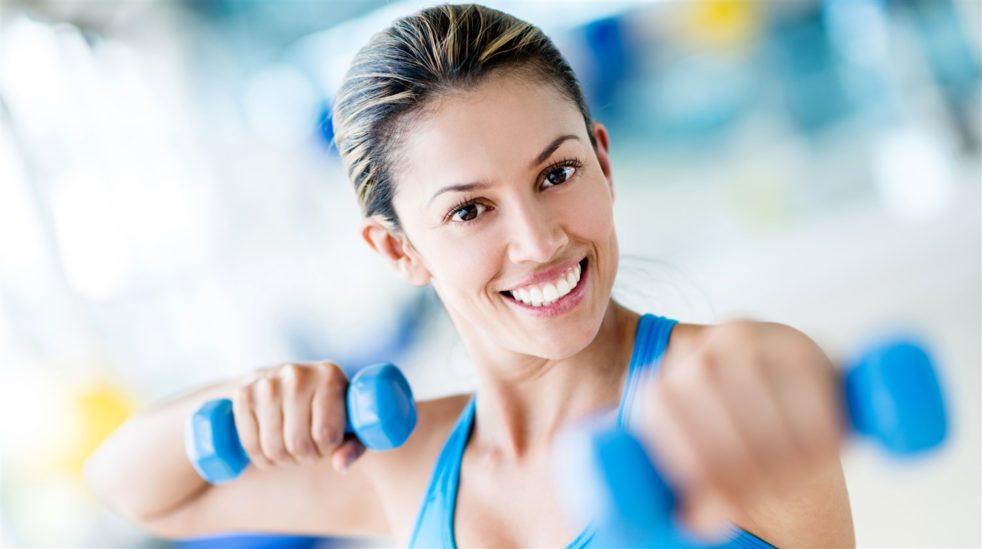 حالات تمنع شفط الدهون