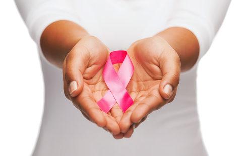اطعمة تسبب سرطان الثدي