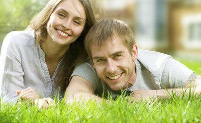 اختلاف نظرة الرجل والمرأة للعلاقة الزوجية