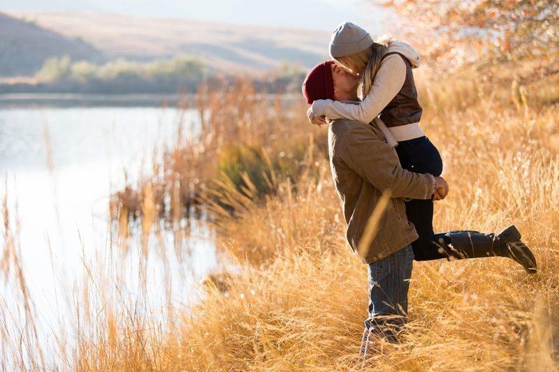 امور على الشريكين تجنبها لحياة زوجية سعيدة