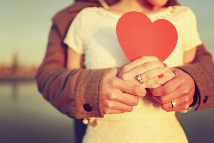 حظوظ الزواج حسب الابراج