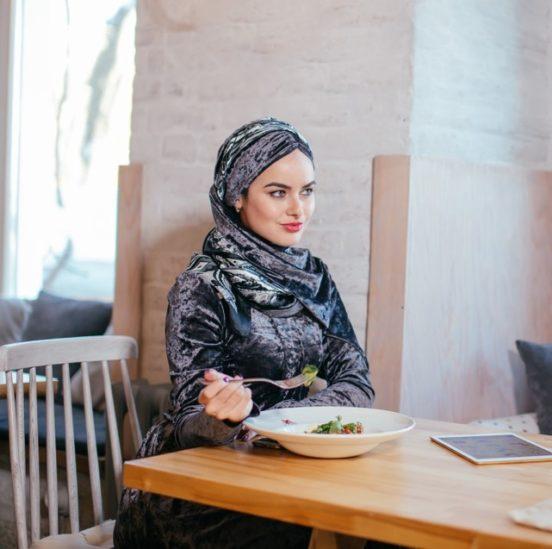 كيف تحافظين على وزنكِ في شهر رمضان المبارك؟ اكتشفي بعض النصائح المفيدة
