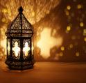 نصائح مهمة لإختيار فوانيس رمضان تعرضها لك أنوثة في الموضوع التالي