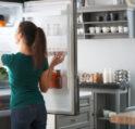 هل من الممكن أن يعيش فيروس كورونا داخل الثلاجة؟ اليك الحقيقة