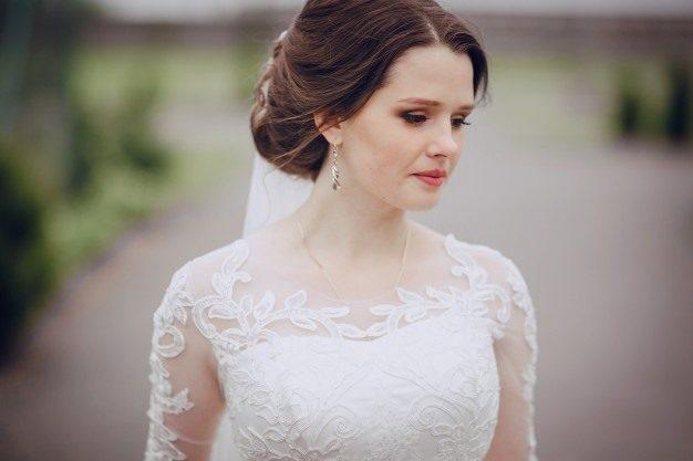 تجنب خسارة الأموال عند تأجيل الزفاف – أنوثة