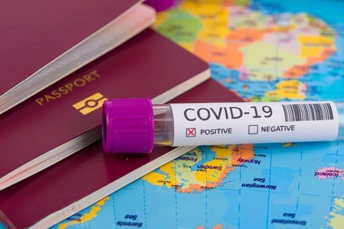 نصائح مهمة للوقاية من فيروس كورونا على متن الطائرة تجدينها في الموضوع التالي