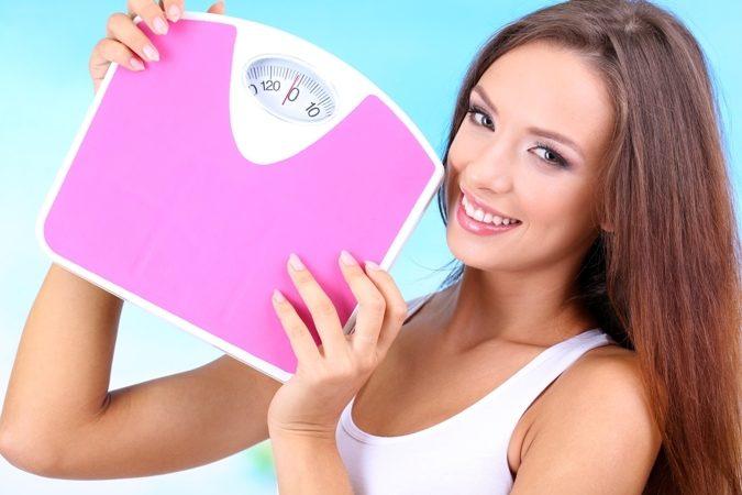 تعرّفي مع أنوثة في الموضوع التالي الرجيم المثالي لخسارة 5 كيلوغرامات من وزنك