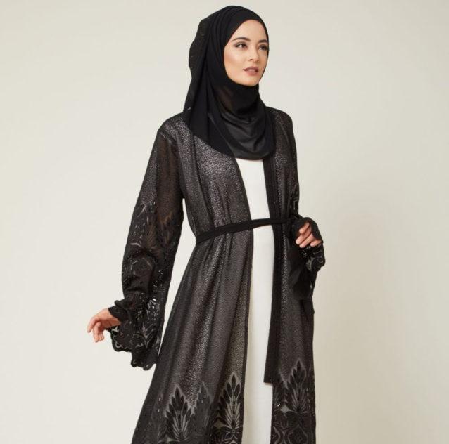 هل يحمل حلم ارتداء العباءة تفسيرات ايجابية أو سلبية؟ - أنوثة - Ounousa    موقع الموضة والجمال للمرأة العربية