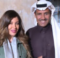 للدراما السعودية حصة في رمضان 2020... اكتشفي تفاصيل مسلسل