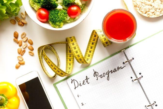 تعلّمي مع أنوثة في الموضوع التالي كيف تخسرين وزنك الزائد خلال ثلاثة أيّام