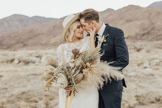 مسكات عروس ربيع 2020 – أنوثة
