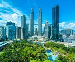 تعرّفي مع أنوثة في الموضوع التالي إلى روعة السياحة الماليزية في 2020
