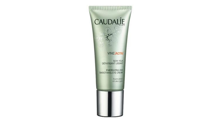 VineActiv Energising and Smoothing Eye Cream