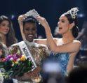 انتخاب ملكة جمال الكون عام 2019 - أنوثة