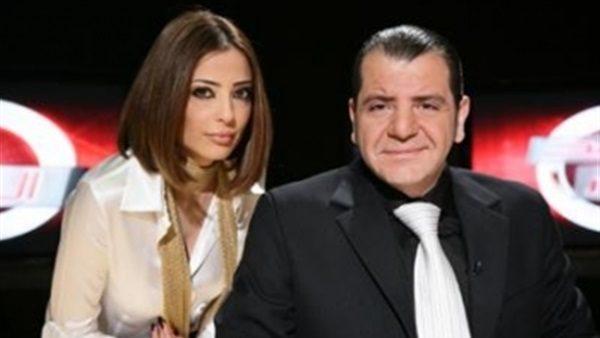 "<p dir=""RTL""><strong>وفاء الكيلاني وطليقها</strong></p> <p dir=""RTL"">المذيعة المصرية وفاء الكيلاني سبق وتزوجت من رجل الاعمال اللبناني طوني مخايل وهو مسيحي بينما هي من الديانة الاسلامية، إلا أن علاقتهما لم تستمر فعادت وتزوجت السوري تيم حسن.</p>"