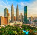 مدن ماليزيا السياحية - أنوثة