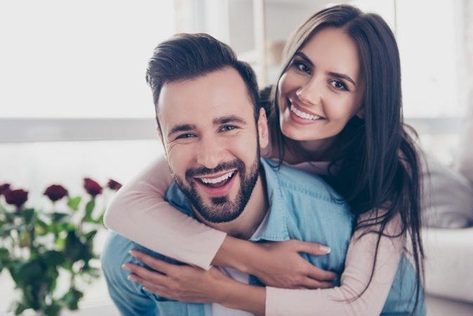 أبراج تحمل صفات الزوجة المثالية - أنوثة