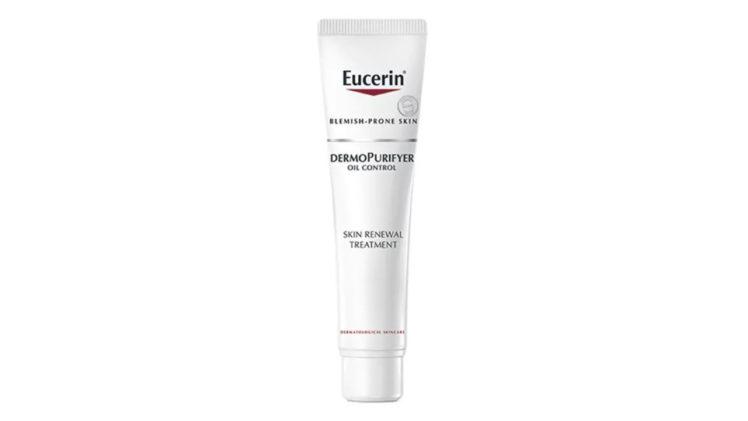 DermoPurifyer Skin Renewal Treatment - أنوثة