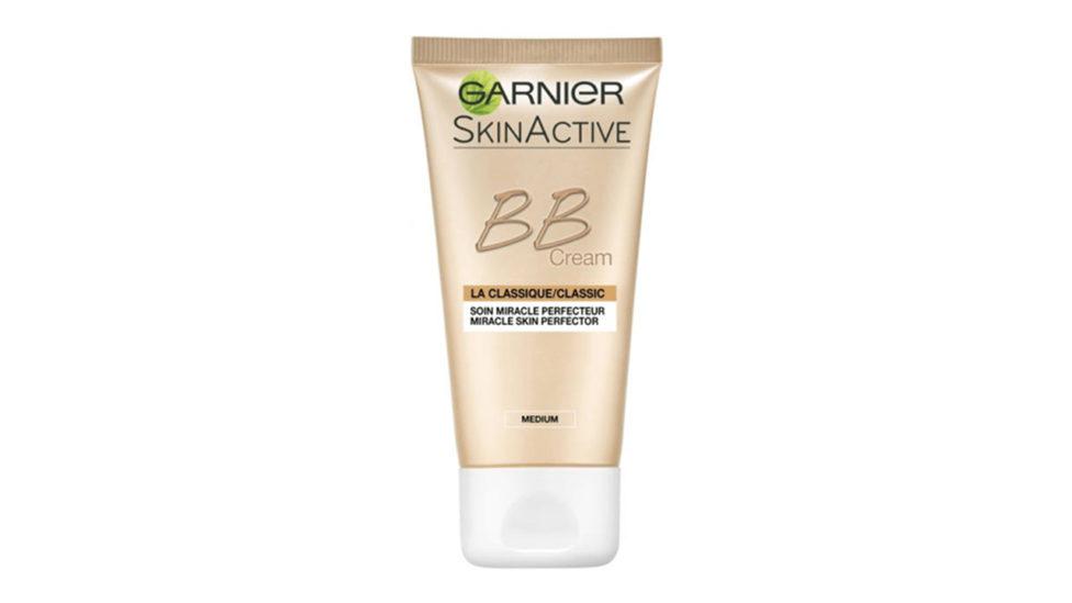 Skinactive BB Cream Classic - أنوثة