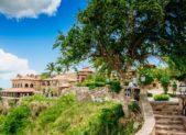 إستمتعي بأفضل النشاطات الترفيهية والسياحية في جزيرة لا رومانا!