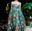 أزياء دولتشي أند غابانا ربيع وصيف 2020