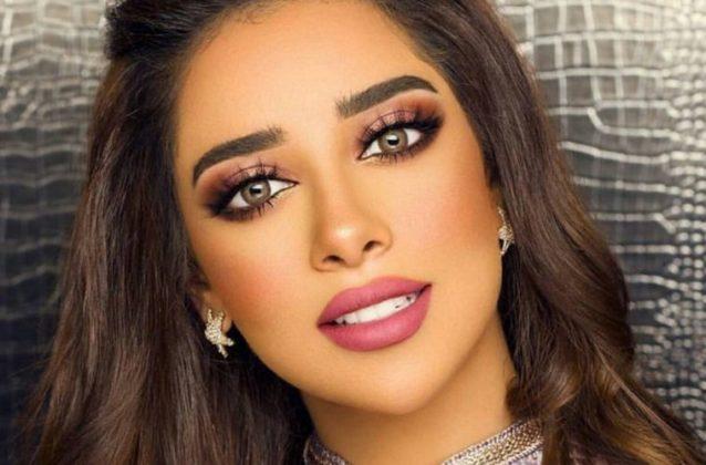 نجمات عربيات ولدن في عائلات ثرية