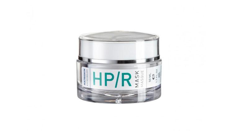 HP/R Mask - Matriskin