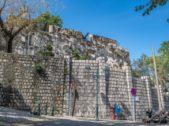قلعة فورتاليز دي مونتي... العنوان الأول لعشاق القلاع والآثار في ماكاو.