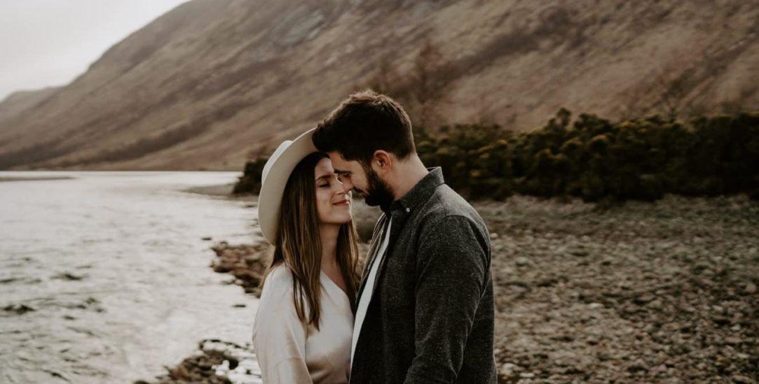 كيف أصالح زوجي - أنوثة