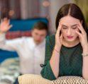 طريقة التعامل مع الزوج النكدي - أنوثة