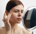 تفسير حلم تشوه الوجه – أنوثة