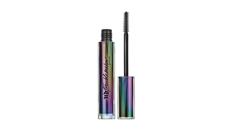 Troublemaker Mascara