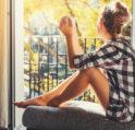 4 أسباب تدفعك لأخذ فترة إستراحة من الشريك... ما هي؟