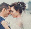 توافق برج الحمل والعقرب في الزواج - أنوثة